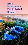 Das Luftkind: Roman title=