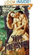 Love Forevermore (Leisure historical romance)