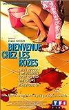 echange, troc Bienvenue chez les Rozes [VHS]