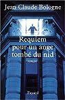 Requiem pour un ange tombé du nid