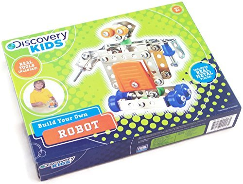 Discovery-Kids-Build-Your-Own-Robot-Kit