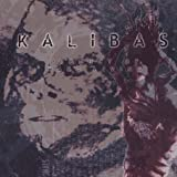 Product of Hard Living by Kalibas