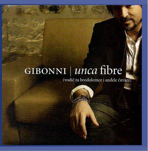 Gibonni - Gibonni - Zortam Music
