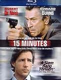 15 Minutes(2001)