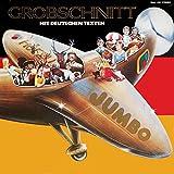 Jumbo Mit Deutschen Texten [LP]