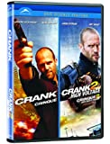 Crank / Crank 2: High Voltage (Double Feature)