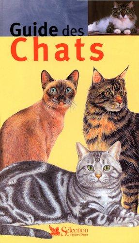 guide-des-chats