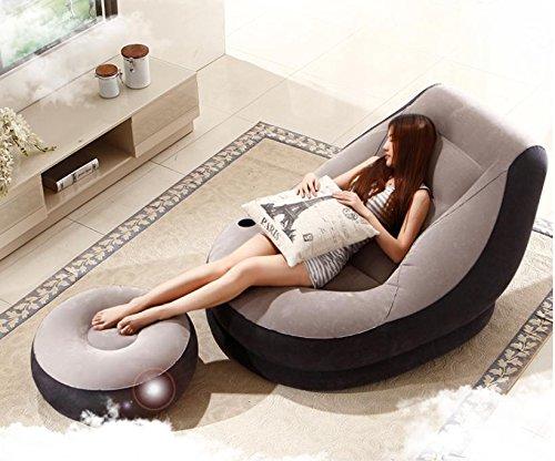 GG-Faule-NAP-kleine-Schlafsofa-aufblasbare-Sofa-Einzelbett-Balkon-Schlafzimmer-Betten-Herberge-faul-kreative-Freizeit-Stuhl-2