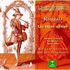 Rameau : discographie des opéras 51WSVWCZFBL._AA240_