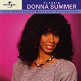Donna Summer Classic Donna Summer - The Universal Masters Collection