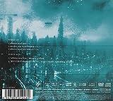 abnormalize(期間生産限定盤)(DVD付)