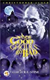echange, troc When Good Ghouls Go Bad [VHS] [Import USA]