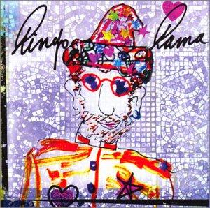 Ringo Starr - Ringorama - Zortam Music