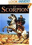 Scorpion 05  La vall�e sacr�e