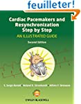 Cardiac Pacemakers and Resynchronizat...