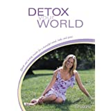Detox Your World: Quick and Lasting Results for a Beautiful Mind, Body and Spiritby Shazzie