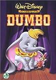 echange, troc Dumbo