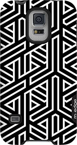m-edge-echo-dual-layer-case-for-samsung-galaxy-s5-black-and-white