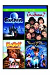 Casper/ Little Rascals/ Harry and the...