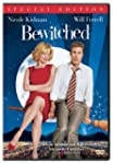 Bewitched (Bilingual)