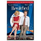 Bewitched (Special Edition) ~ Nicole Kidman