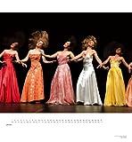 Image de Pina Bausch - Tanztheater Wuppertal 2014