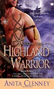 Awaken the Highland Warrior (Connor Clan, #1)
