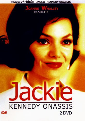 jackie-bouvier-kennedy-onassis-dvd
