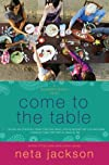 Come to the Table (A SouledOut Sisters Novel)