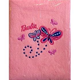 Barbie - Photo Picture Album