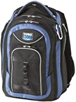 Travelpro Luggage T-Pro Bold Backpack