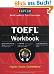 TOEFL Workbook with CD (Audio)