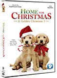 Home For Christmas: A Golden Christmas 3