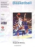 Basketball /