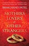 img - for Mothers, Lovers and Other Strangers book / textbook / text book