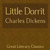 Little Dorrit | [Charles Dickens]