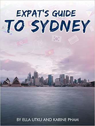 Expat's Guide to Sydney