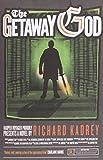 The Getaway God (Sandman Slim 6)