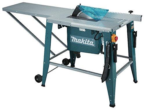 Makita Tischkreissäge 315 mm, 2712*