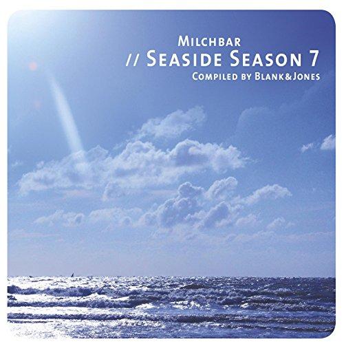 VA-Milchbar Seaside Season 7 Compiled By Blank And Jones-CD-FLAC-2015-VOLDiES Download