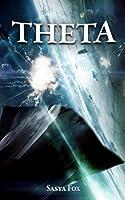 Theta (English Edition)