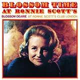 "At Ronnie Scott'svon ""Blossom Dearie"""