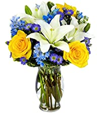 From You Flowers – Flower Delivery -…