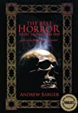 img - for The Best Horror Short Stories 1800-1849: A Classic Horror Anthology (Best Short Stories 1800-1849) book / textbook / text book
