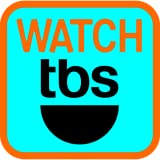 WATCH TBS for Kindle