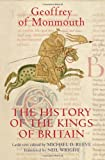 The History of the Kings of Britain (Arthurian Studies)