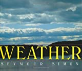 Weather (0688105467) by Simon, Seymour