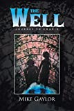 img - for The Well: Journey to Charis book / textbook / text book