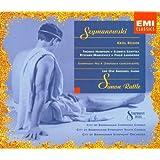Krol Roger / Symphony No. 4