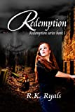 img - for Redemption (Redemption Series) book / textbook / text book